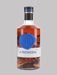 La Hechichera Rum
