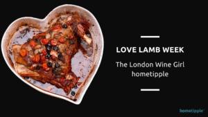 love lamb week banner